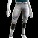 Jacksonville Pants