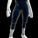 Seattle Pants