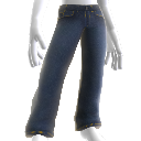 Reese Forbes Jeans