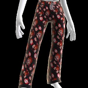 Wreck-It Ralph Lounge Pants