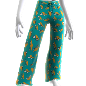 Perry Lounge Pants