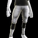 Jacksonville 2013 Away Pants