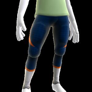Denver Alternate Pants