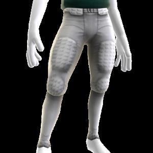 Michigan State Game Pants