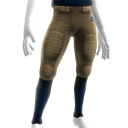 Notre Dame Game Pants