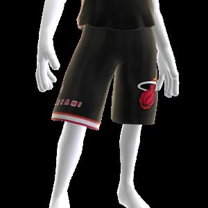 1988-1999 Heat Away Shorts