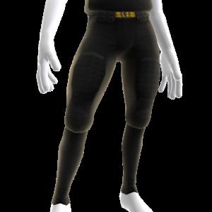 Missouri Game Pants