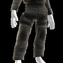 SpecOps Pants - Black