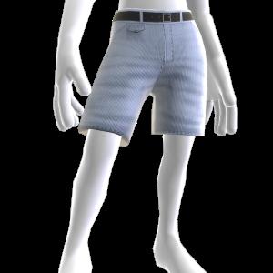 Spencer Shorts