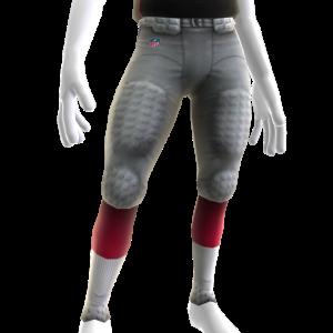 New York Giants Alternate Pants