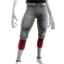 New York Giants Alternate Pants
