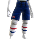 Montreal Canadiens Away Pants