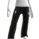 Pantalons de survêtement Phoenix
