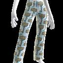 Thor Lounge Pants