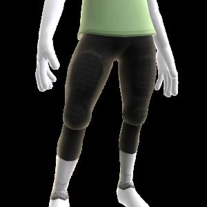 Baltimore Alternate Pants