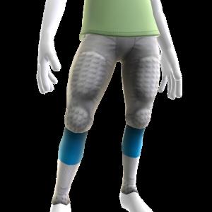 Carolina Alternate Pants