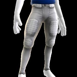 Louisville Game Pants