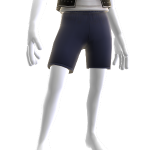 Pantalón corto de baloncesto