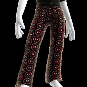 Deadpool Lounge Pants