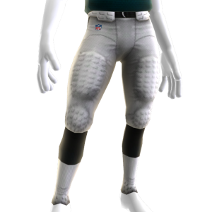 Philadelphia Pants