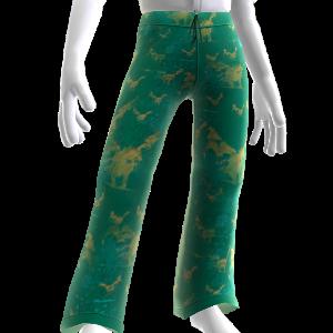 Oz Lounge Pants