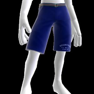 Chandler Shorts