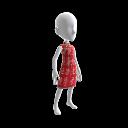 チャイナ ドレス