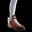 Heat Alternate Shoes