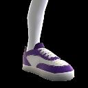 Clemson Shoes