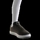 G. Vilas L2 Sneakers