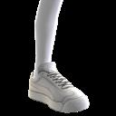 Roma Men's Sneakers