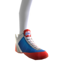 Clippers Alternate Shoes