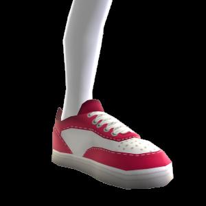 Arkansas Shoes