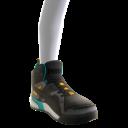 Future Trinomic Slipstream Lite Leather Mid