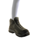 SpecOps Boots - Green