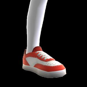 Georgia Women's Shoes