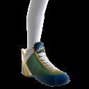 Jazz Alternate Shoes