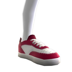 Minnesota Shoes