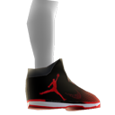 Nike Air Jordan XXXI Avatar Shoes
