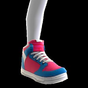 Philadelphia Sneakers