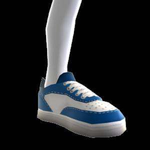 Memphis Shoes