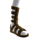 Hermes Sandals