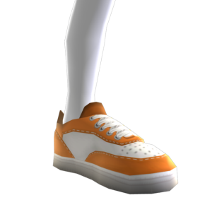 Oklahoma State Shoes