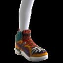 Future Trinomic Slipstream Lite SK Mid