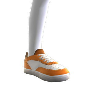 Oklahoma State Women's Shoes