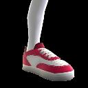 Utah Shoes