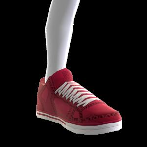 Juice Kicks