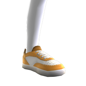 Tennessee Women's Shoes