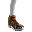 Future Trinomic Slipstream Lite ZB Mid