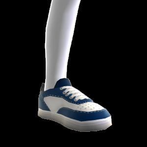 UConn Women's Shoes
